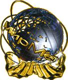 Логотип ООО МирМет